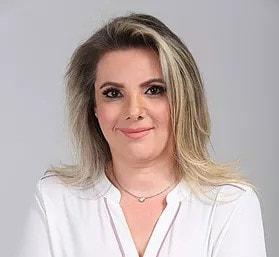 עורך דין גליה גרימברג