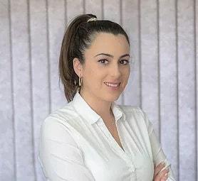 עורך דין מרינה רז