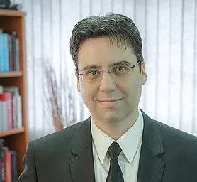 עורך דין אורן גרימברג